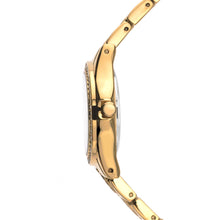 Load image into Gallery viewer, Sekonda Starfall Women's Watch