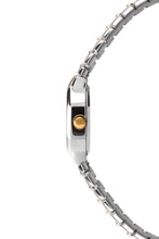 Load image into Gallery viewer, Sekonda Women's Two-Tone Expander Bracelet Watch