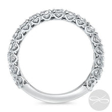 Load image into Gallery viewer, Diamond Palace Love Band