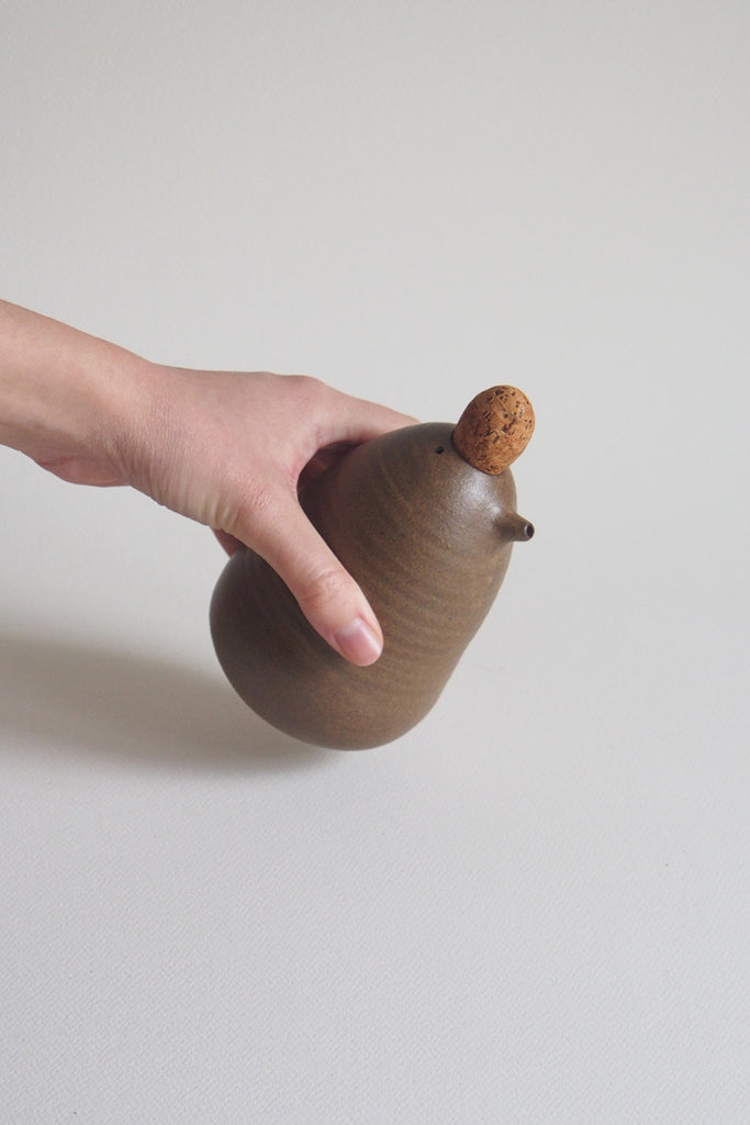 Rice Bowl - Kura Studio