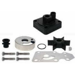 12087-Outboard-kit-with-housing