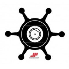 Johnson Pump impeller 09-1077B-9