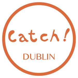 Amazing collection of Streetwear and High street fashion available on line or in store. If you love your fashion and live in Dublin then Adore Catch is your place to go!