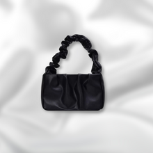 Load image into Gallery viewer, Isla Ruched Hand Bag
