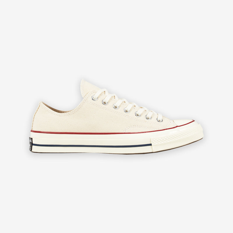 Converse All Star Chuck '70 Low Parchment