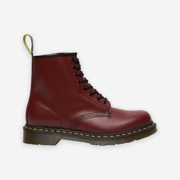 Dr. Martens 1460 Smooth Red