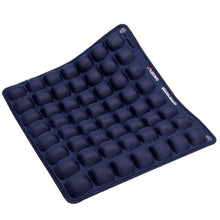 Load image into Gallery viewer, 3D Hand-press Air Breathable Seat Cushion -(Relief version) - E-Geek