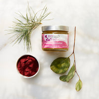 Feminine Moisturizer Herbal Salve