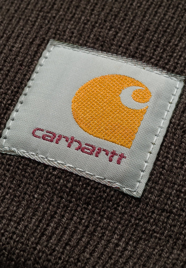 CARHARTT - WIP | BACKYARD