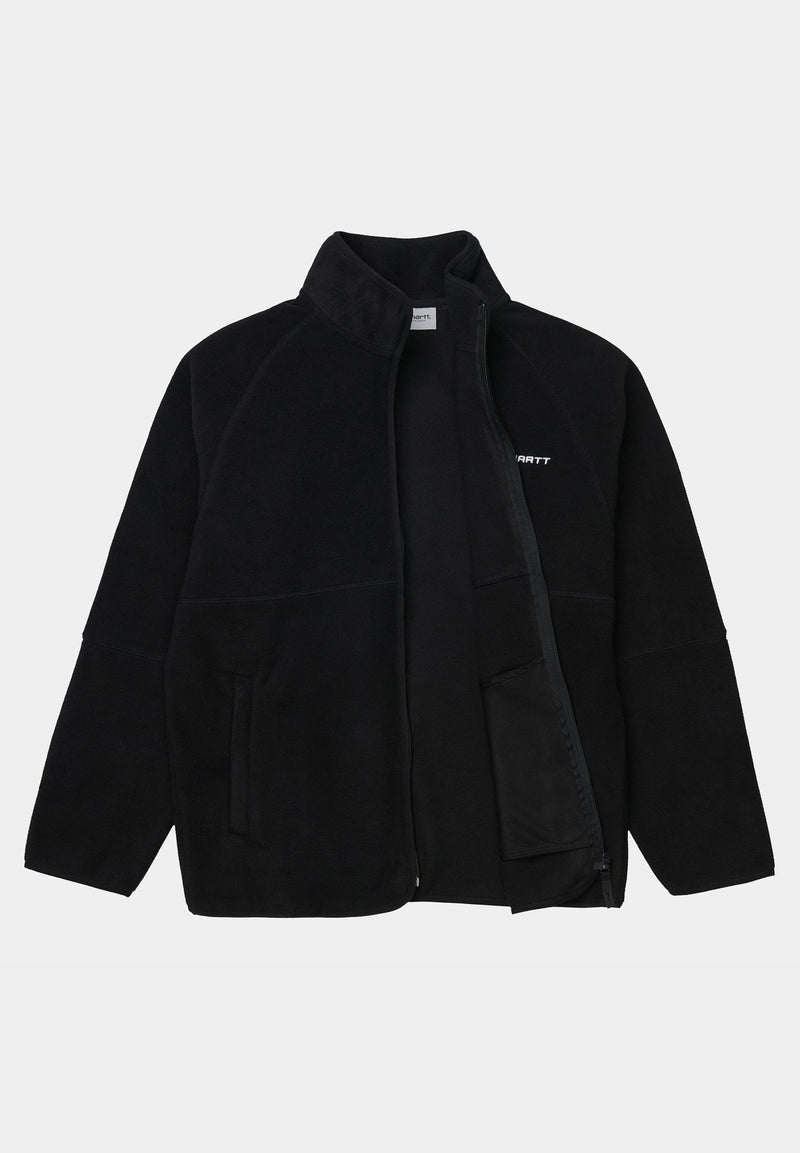 Beaumont Jacket