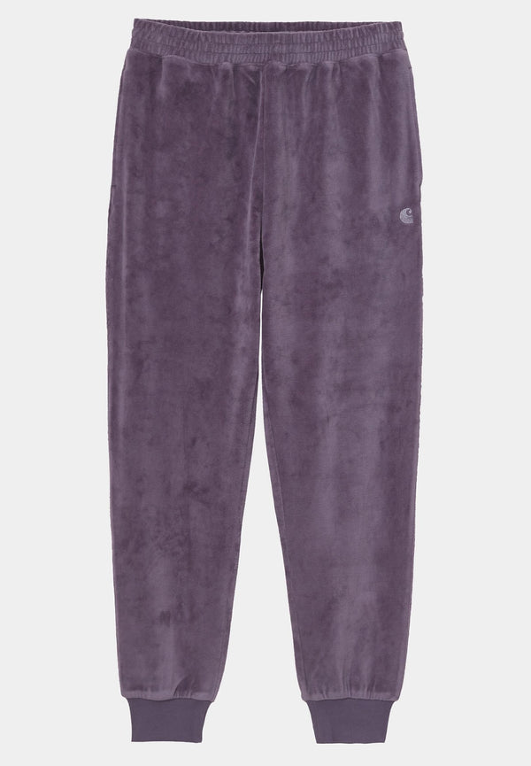 W' Silverton Sweat Pant
