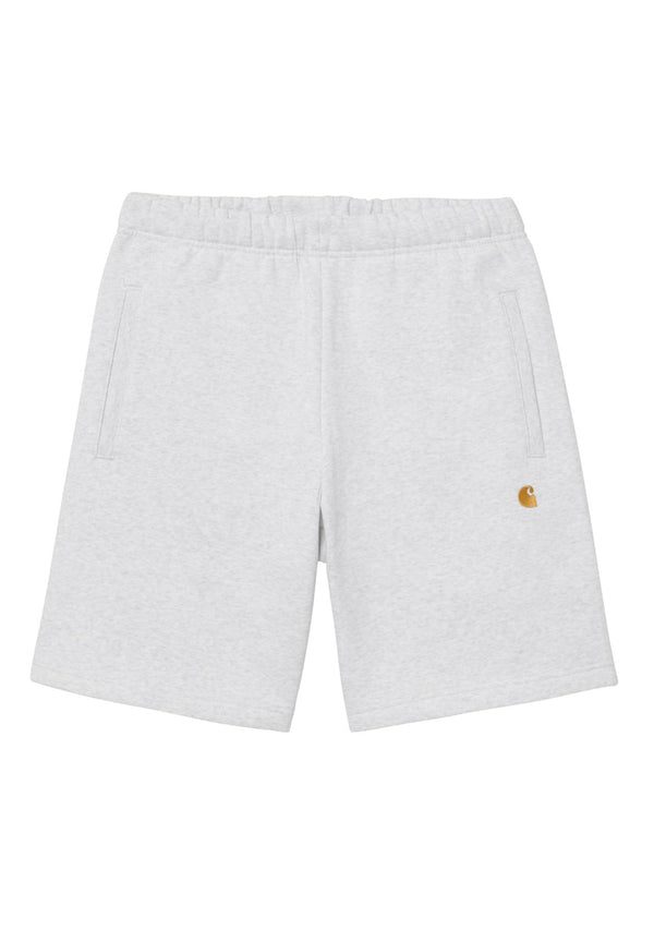 Chase Sweat Short