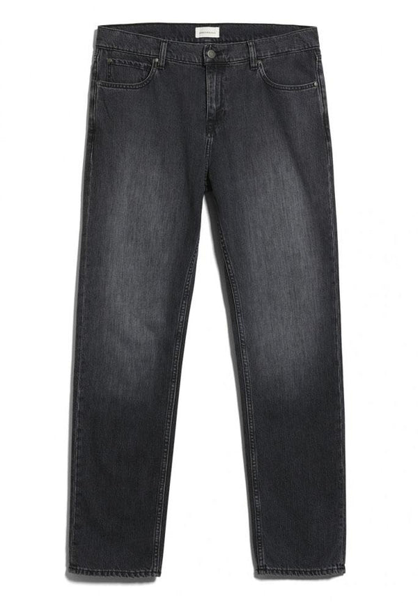 ARMEDANGELS-Dylaan Denim Pant - BACKYARD