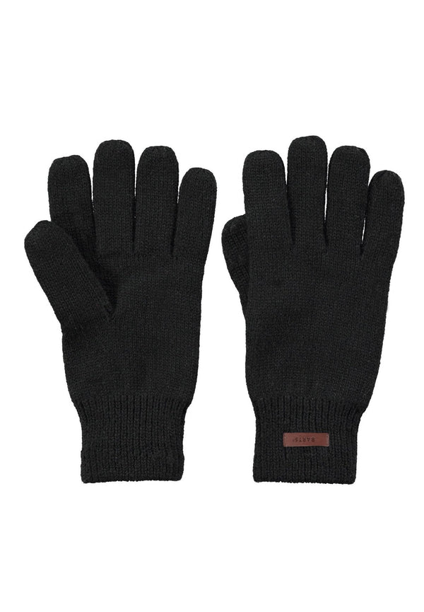 BARTS-Haakon Gloves - BACKYARD