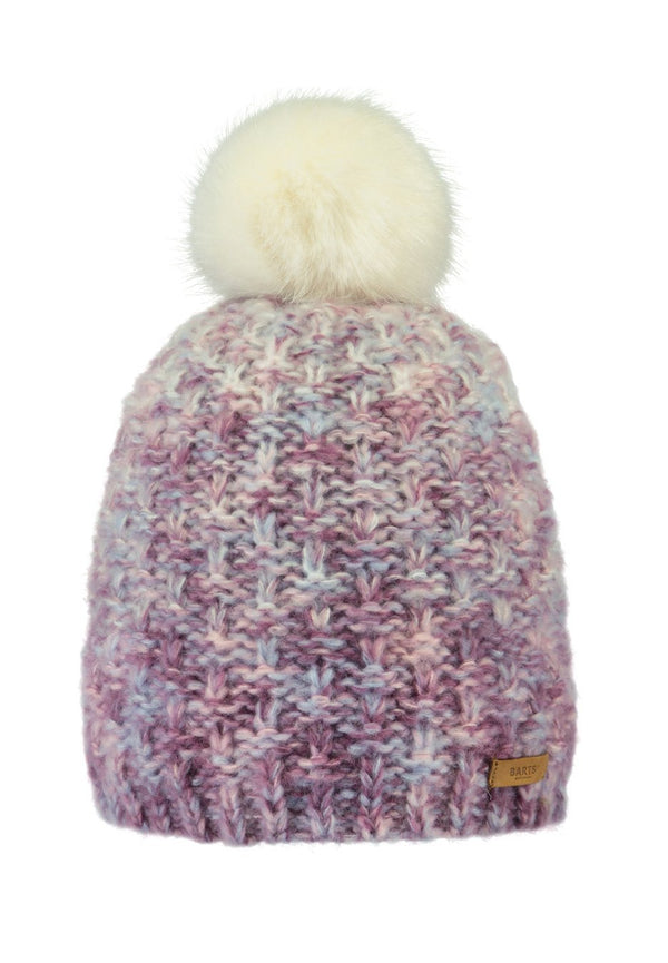 BARTS-Polish Beanie - BACKYARD