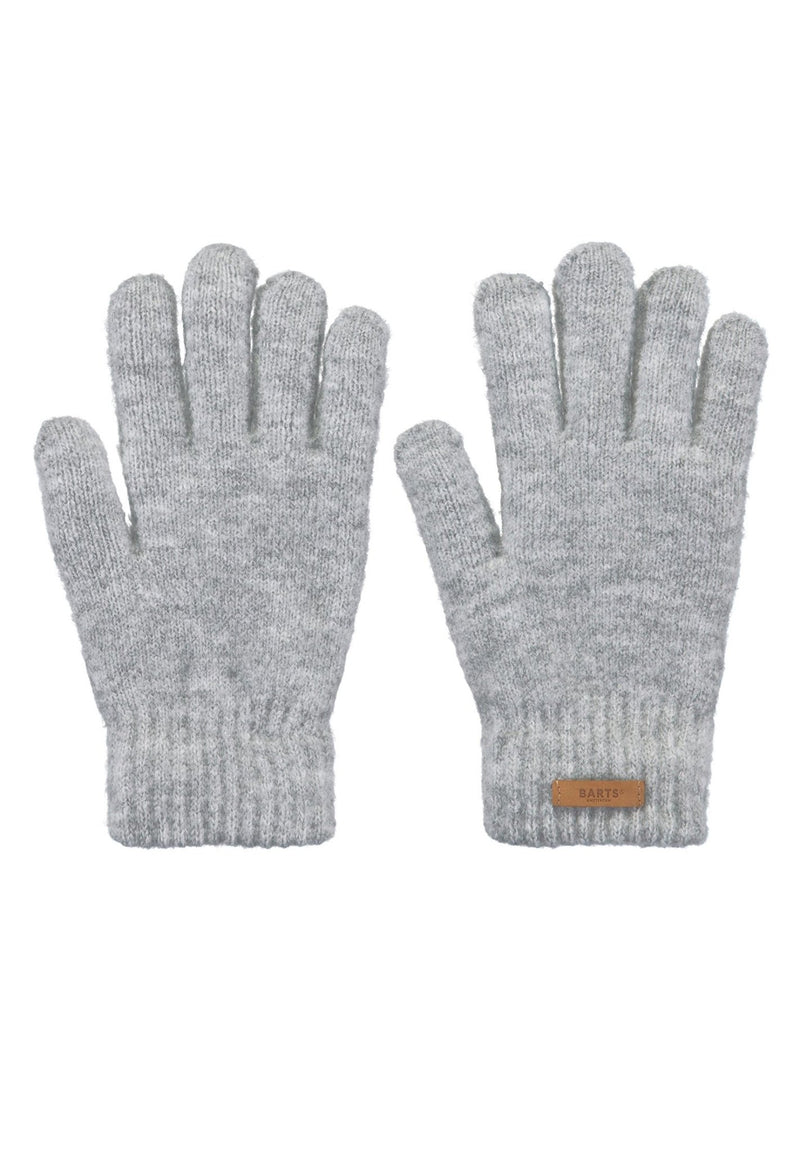 BARTS-Witzia Gloves - BACKYARD
