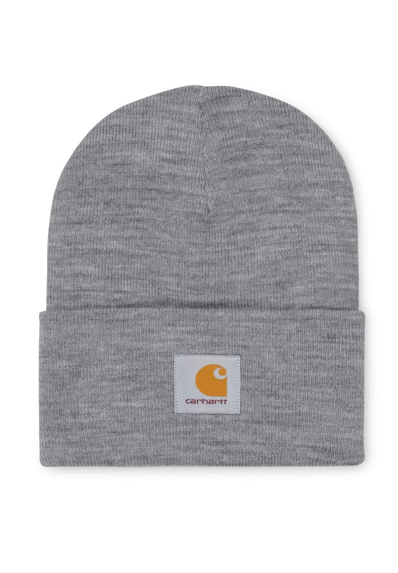 CARHARTT WIP-Acrylic Watch Hat - BACKYARD