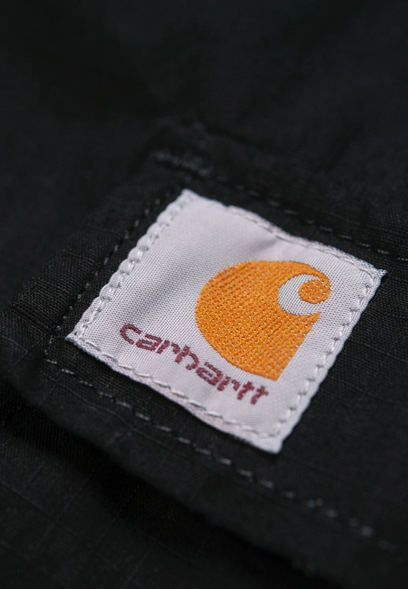 CARHARTT WIP-Aviation Pant - BACKYARD