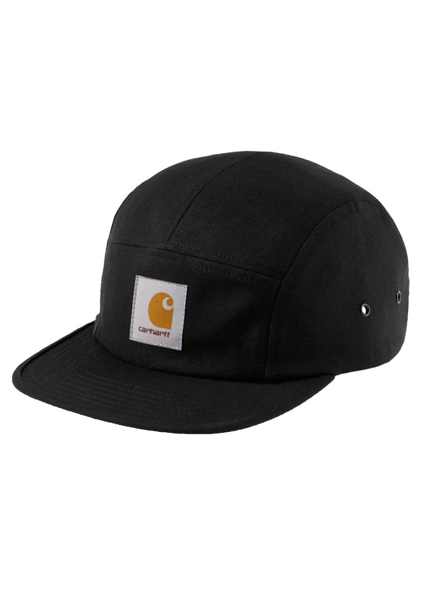 CARHARTT WIP-Backley Cap - BACKYARD