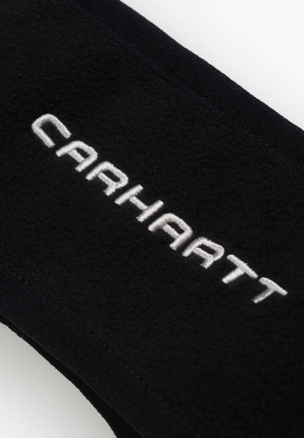 CARHARTT WIP-Beaumont Headband - BACKYARD