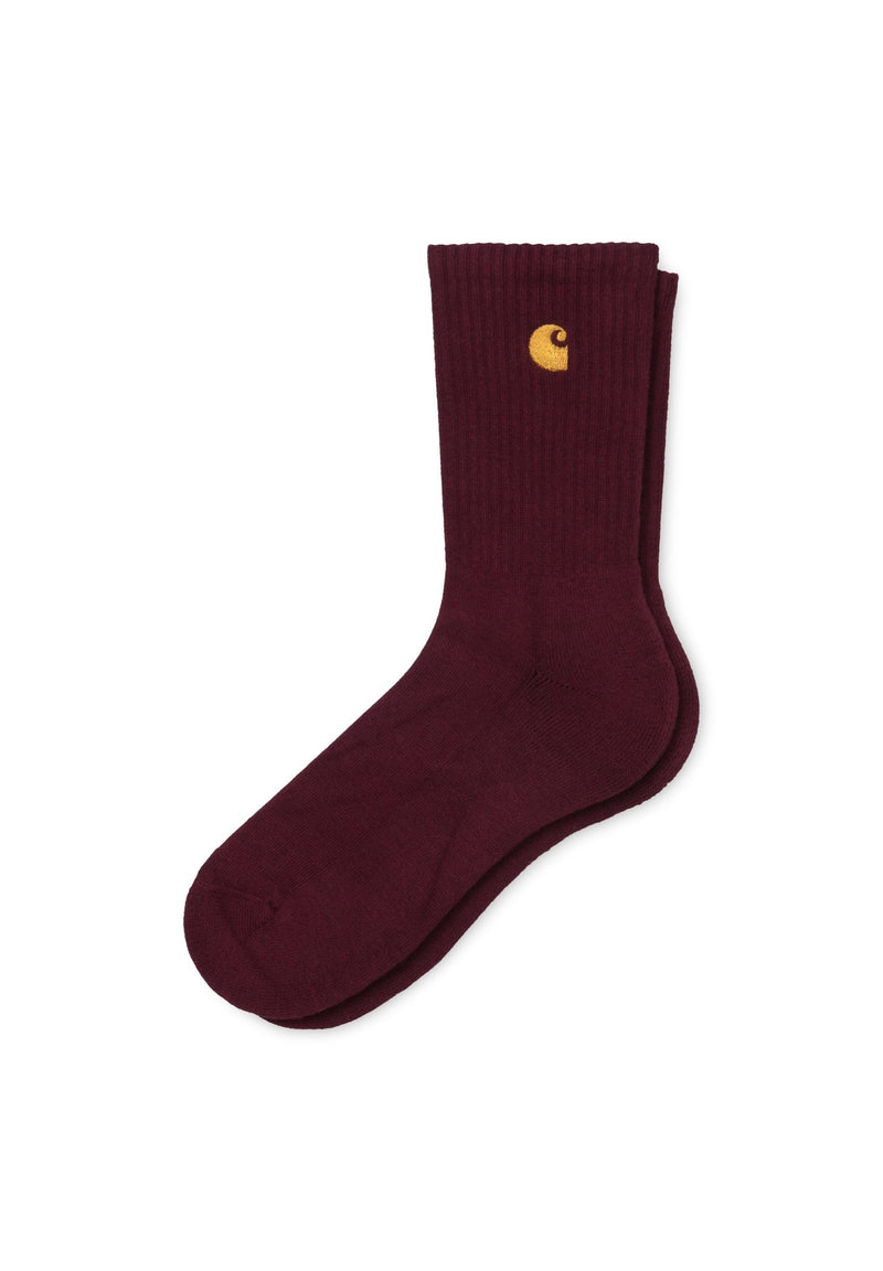 CARHARTT WIP-Chase Socks - BACKYARD