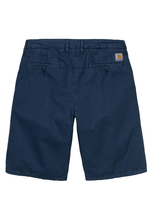 CARHARTT WIP-Johnson Short - BACKYARD