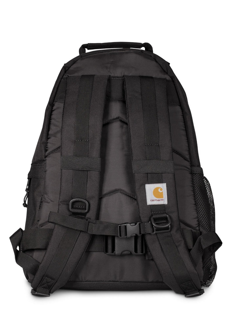 CARHARTT WIP-Kickflip Backpack - BACKYARD