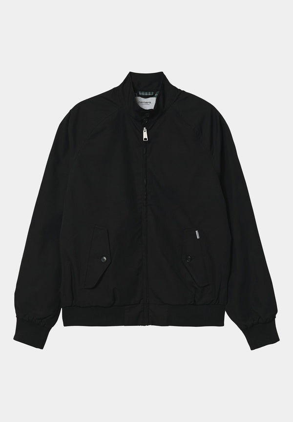 CARHARTT WIP-Midlake Jacket - BACKYARD