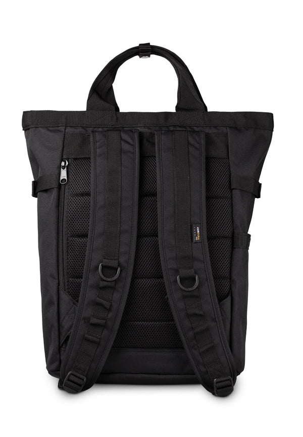 CARHARTT WIP-Payton Carrier Backpack - BACKYARD