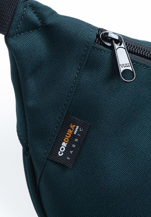 CARHARTT WIP-Payton Hip Bag - BACKYARD