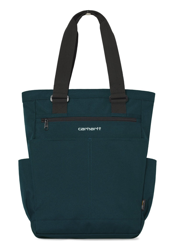 CARHARTT WIP-Payton Kit Bag - BACKYARD