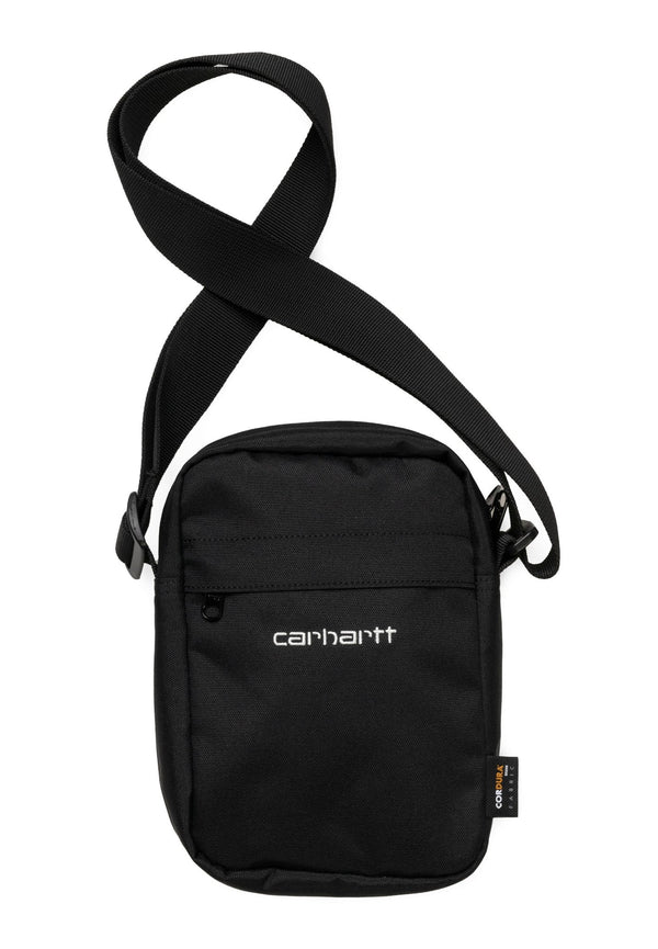 CARHARTT WIP-Payton Shoulder Pouch - BACKYARD
