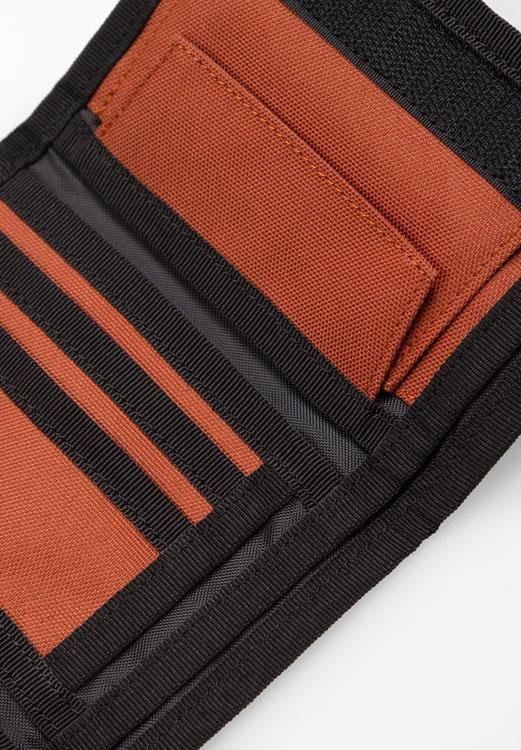 CARHARTT WIP-Payton Wallet - BACKYARD
