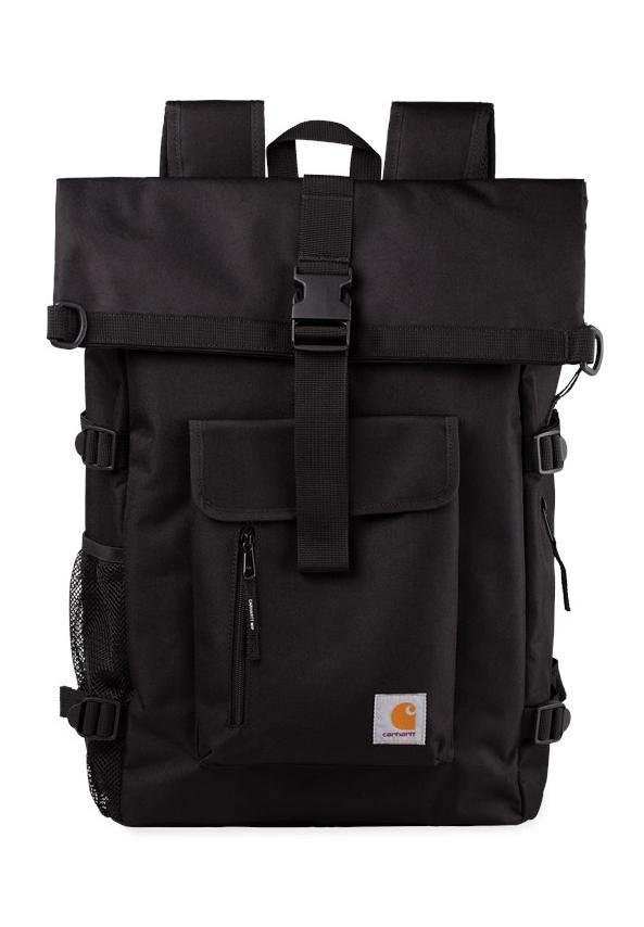 CARHARTT WIP-Philis Backpack - BACKYARD