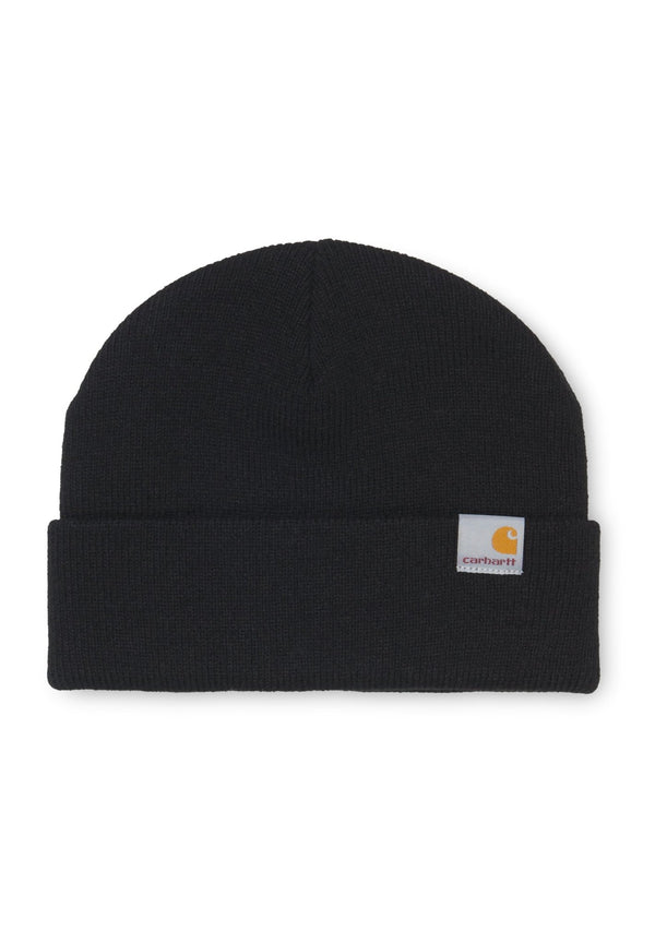 CARHARTT WIP-Stratus Hat Low - BACKYARD