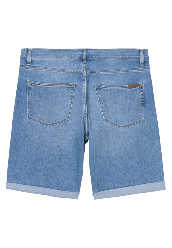 CARHARTT WIP-Swell Short - BACKYARD