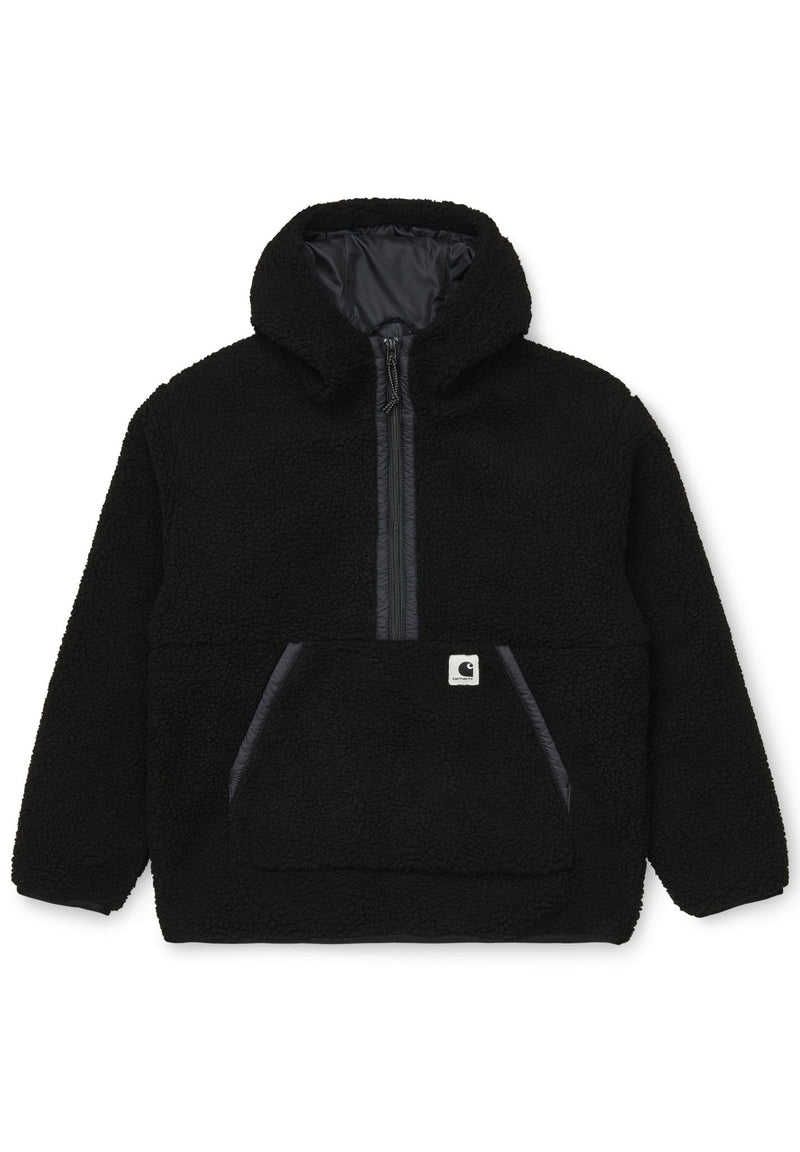 CARHARTT WIP-W' Hooded Loon Liner - BACKYARD