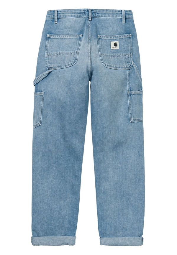 CARHARTT WIP-W' Pierce Pant - BACKYARD