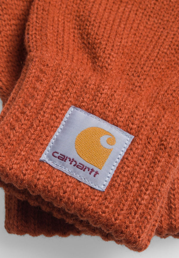 CARHARTT WIP-Watch Gloves - BACKYARD