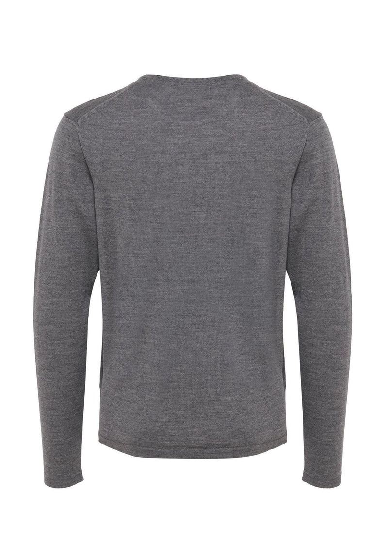 CASUAL FRIDAY-Pullover 20501343 - BACKYARD