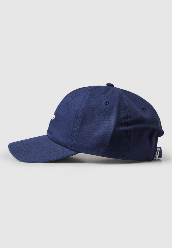 CLEPTOMANICX-Clepto Dad Cap - BACKYARD