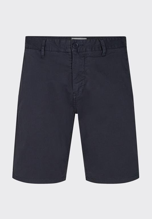 MINIMUM-Frede Shorts 2.0 - BACKYARD