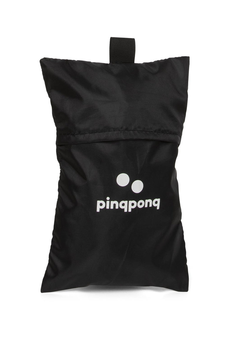 PINQPONQ-Kover Blok Medium - BACKYARD