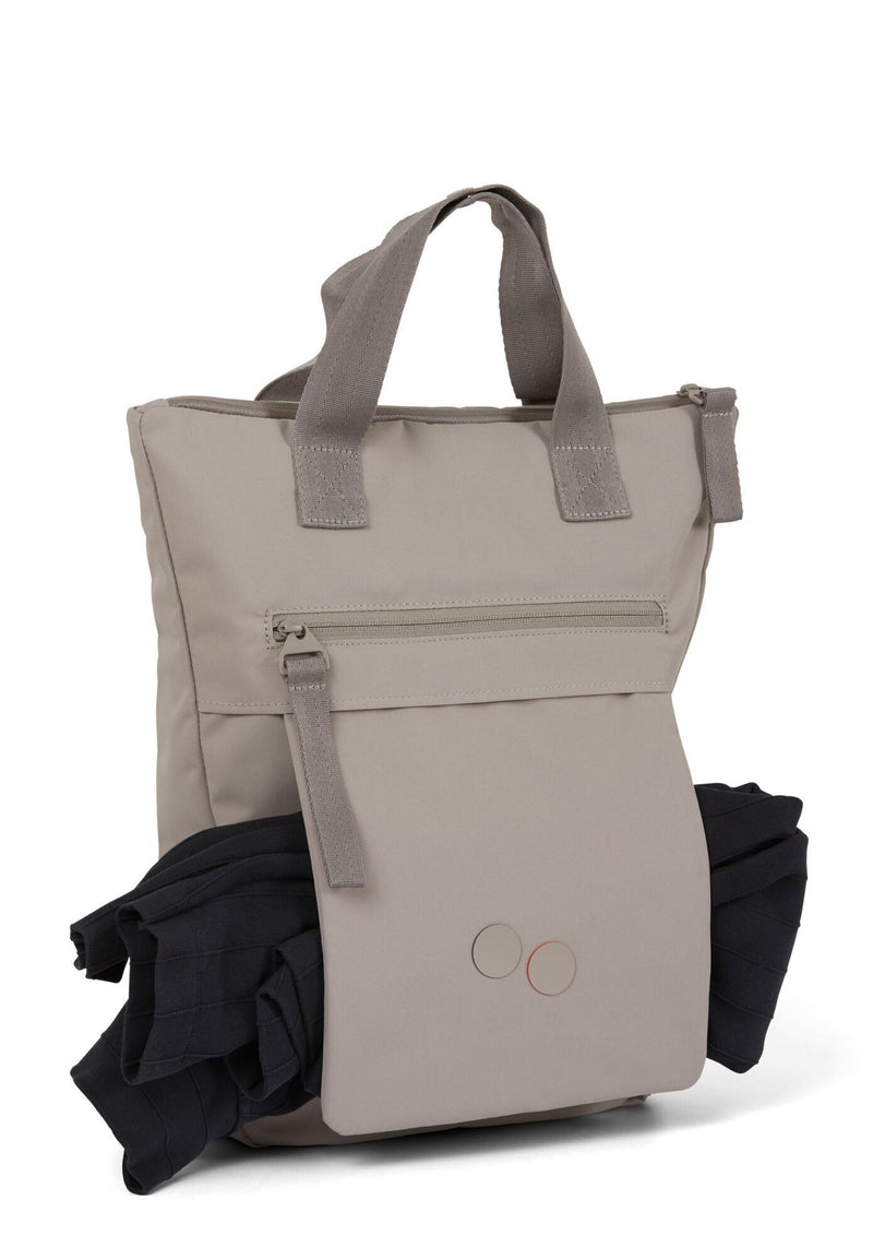 PINQPONQ-Tak Backpack - BACKYARD