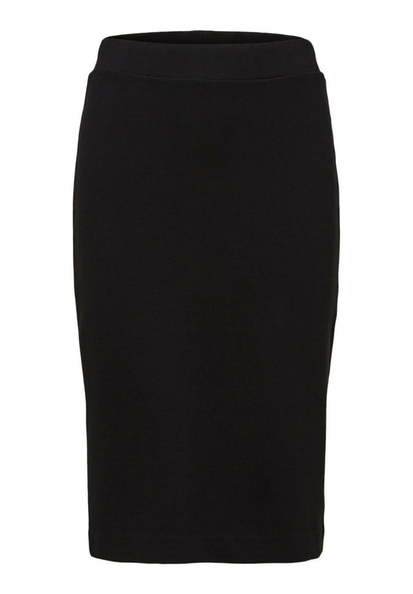 SELECTED HOMME-Shelly MW Pencil Skirt - BACKYARD