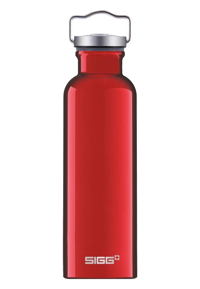 SIGG-Original Trinkflasche 0,5L - BACKYARD