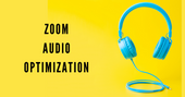 Zoom Audio Optimization for Music
