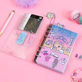 Agenda Kawaii <br> Baby Girl