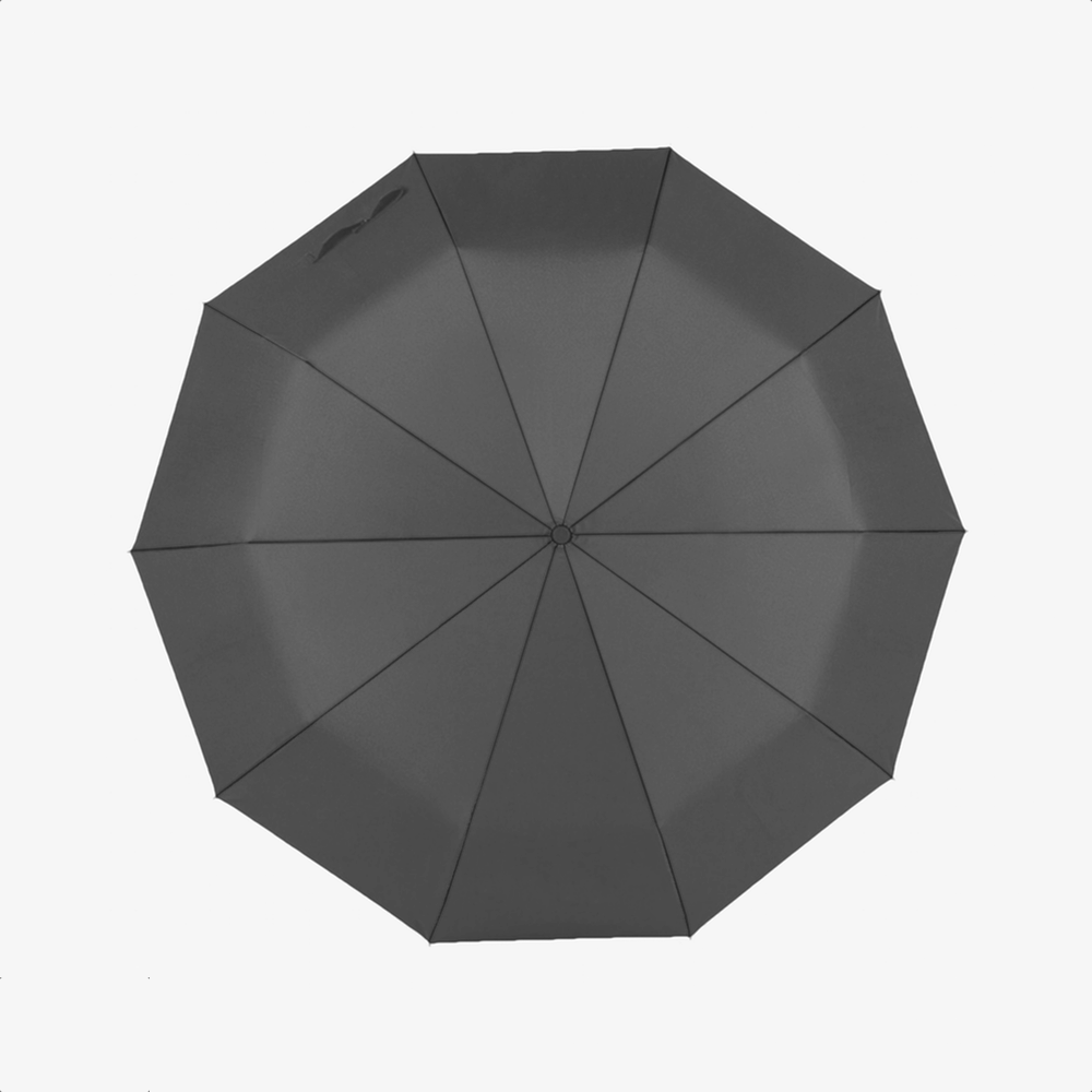 Customizable Classic Umbrella