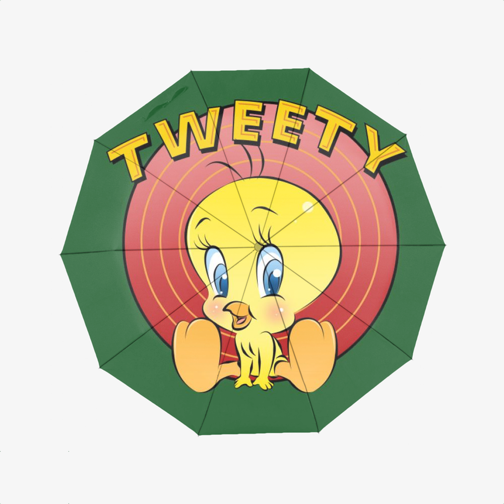 Tweet Tweet, Tweety Classic Umbrella